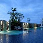 Sunee Grand Hotel Foto