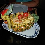 Photo de Thai Restaurant