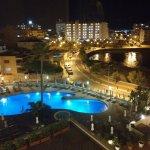 AluaSoul Palma Foto