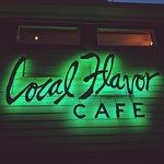 Local Flavor Cafe