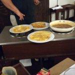 Foto de Marcelinos Bar e Steak House