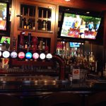 Photo de Casey's Bar & Grill