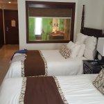 Dreams La Romana Resort & Spa Photo
