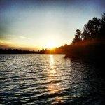Photo de Deer Ridge Resort