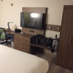 Photo de Holiday Inn Express & Suites Parkersburg - Mineral Wells