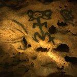 Photo de Cueva de las Maravillas