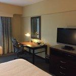 Hilton Garden Inn Billings Foto