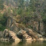 Stemwinder Provincial Park