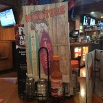 Hooters Tampa