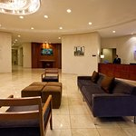 Foto de Holiday Inn Express Puebla