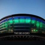 Hydro Arena