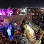 Photo of Regency Palace Amman