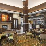 Photo of Hilton Garden Inn Springfield