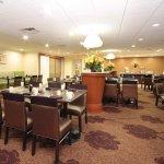 Photo of Hilton Garden Inn Pittsburgh University Place