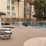 Photo of Hilton Garden Inn Orlando Airport