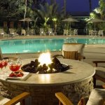 Foto de DoubleTree by Hilton Hotel San Diego - Hotel Circle