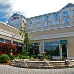 Photo of Hilton Garden Inn New York/Staten Island