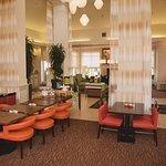Photo de Hilton Garden Inn Fort Wayne