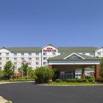 Photo of Hilton Garden Inn Edison/Raritan Center