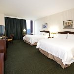 Hampton Inn by Hilton Ottawa Foto
