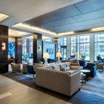 Photo of Boston Marriott Cambridge