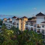 Photo of Marriott's Playa Andaluza