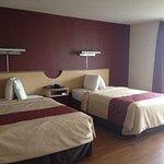 Photo de Red Roof Inn & Suites Wytheville