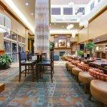 Photo of Hilton Garden Inn Fort Worth Medical Center