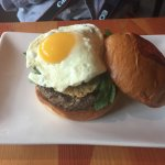 Photo of Umami Burger