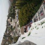 Photo of Sacromonte