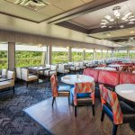 Photo of Holiday Inn Milwaukee Riverfront