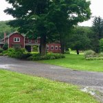 Susquehannock Lodge and Trail Center Foto