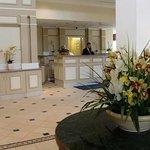 Foto de Hilton Garden Inn Wooster