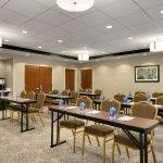Photo of Hampton Inn & Suites Mahwah
