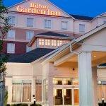 Photo de Hilton Garden Inn Covington/Mandeville