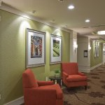 Photo of Hilton Garden Inn Knoxville/University