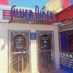 Silver Diner ~