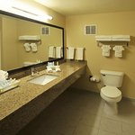 Photo of Holiday Inn Express Hotel & Suites Denver Littleton