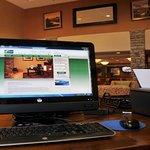 Photo of Holiday Inn Express Hotel & Suites Denver Littleton