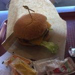 Photo of Village Burger