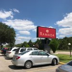 Photo of Ramada Houston Intercontinental Airport South