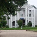 North Conway Grand Hotel Foto