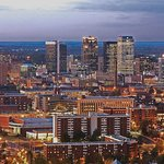 Photo de Hilton Garden Inn Birmingham SE/Liberty Park