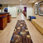 Photo of Hampton Inn & Suites ATL-Six Flags
