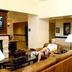 Photo of Hampton Inn & Suites Altus