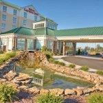 Photo of Hilton Garden Inn Clarksville