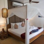Cadlao Resort & Restaurant Foto