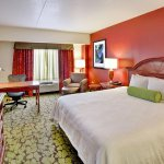 Photo de Hilton Garden Inn Chicago Midway Airport