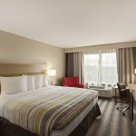Photo de Country Inn & Suites By Carlson, Buffalo South I-90