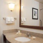 Photo de Hilton Garden Inn St. Paul/Oakdale